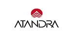atandra_3