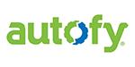autofy_1