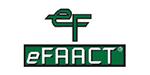 efaact_1