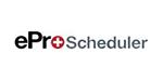epro-scheduler