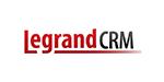 legrand-crm_1
