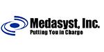 medasyst_1