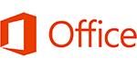 microsoft-office_1