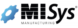 misys-manufacturing-360x128