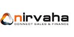 nirvaha_1