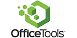 office-tools_1