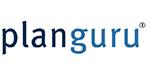 planguru_1