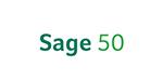 sage-50-ca_1