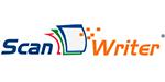 scanwriter_1
