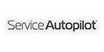 service-autopilot_1