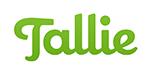 tallie_1