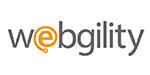 webgility_1