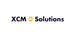 xcm-solutions_1
