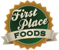 first-place-food