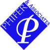phifer-associates