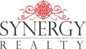 synergy-realty