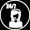 icons-white_0022_24_7